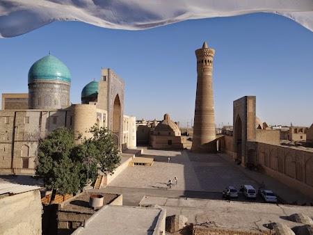 39. Panorama Bukhara.JPG