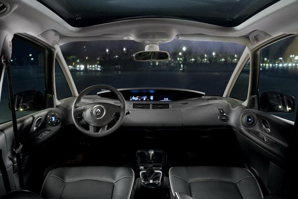 2013-Renault-Espace-Facelift-Interior-3.jpg?imgmax=1800