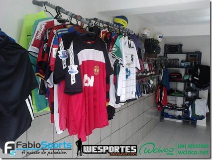 fabio-sports-wesportes-wcinco-camporedondo3