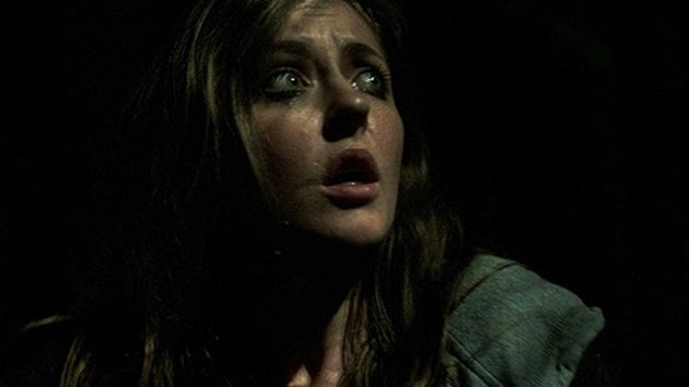 Torment 2013 movie 1