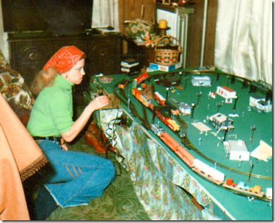 Donnawith Rick'strains,ca1978,09-04-14a