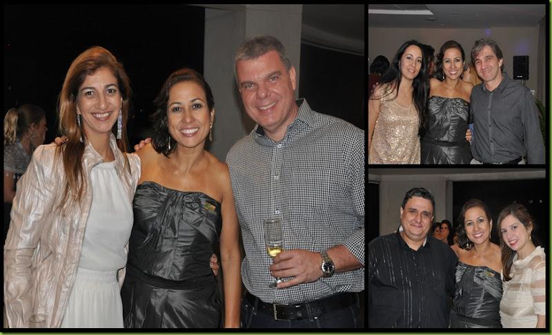 Fotos Nota 10 - 201326