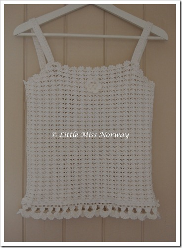 WHITE CROCHET CAMI1