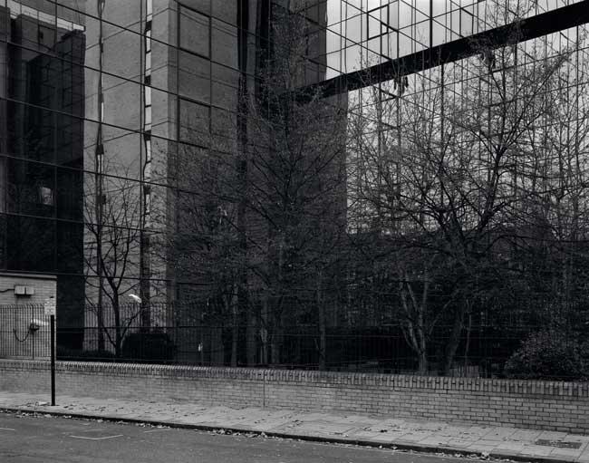 Webber-Street.jpg
