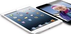 20121207-140006-ipad-mini-723x400