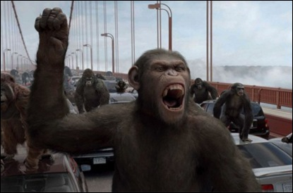 o-rise-of-the-planet-of-the-apes-2011-movie-review