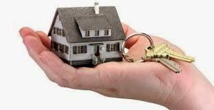 tasse acquisto casa