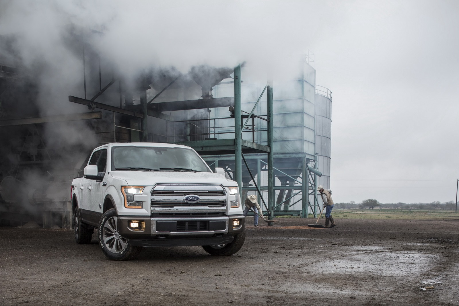 Ford-F150-2%25255B2%25255D.jpg
