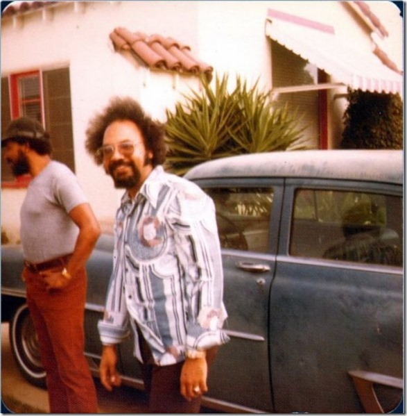 america-1970s-photos-15