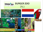 BurgerZOO Holandsko