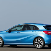 All-New-2013-Mercedes-A-Class-15.jpg