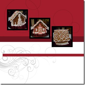 Gingerbread House-003