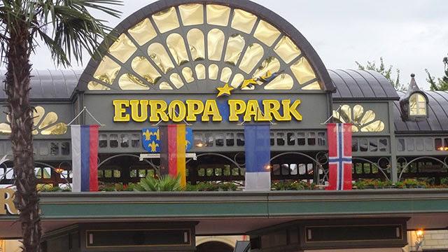 europapark143.jpg