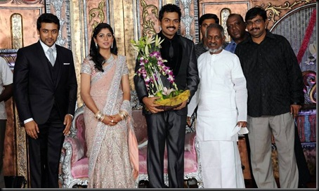 karthi wedding reception photos00-32