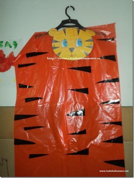 tigre s1 1
