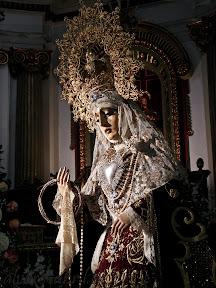 dolores-almeria-besamanos-2012-alvaro-abril-(18).jpg