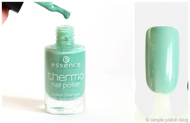 Essence-Thermo-Mint