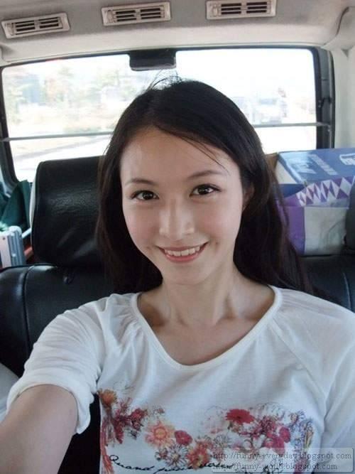 Milla Lin (25)