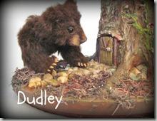dudley tag.jpg