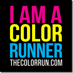 colorrunner