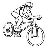 ciclismo-ctra.jpg