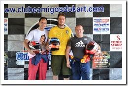 Final III Campeonato Kart (93)