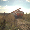 tale-cesta-2004-016.jpg