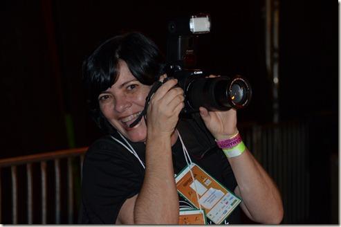 Festival Amar Amado - 04-08-2012 - Foto Mirian Dadoorian 296