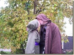 Halloween 2011 149
