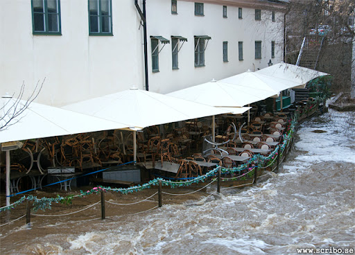 gillbergska-garden-oversvamning.jpg
