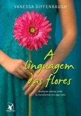 #92 - A linguagem das flores