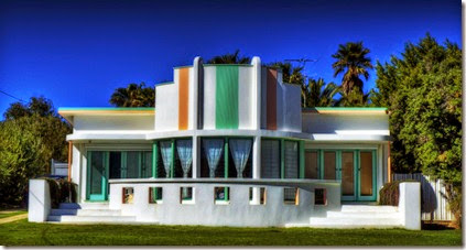 Art_Deco_House_by_Balian76