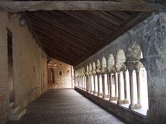 2009.05.21-024 cloître Saint-Salvi