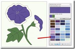 purple_added_to_flower