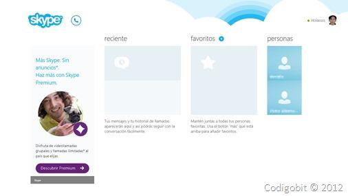 Skype8[3]