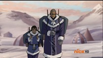 The.Legend.of.Korra.S01E11.Skeletons.in.the.Closet[720p][Secludedly].mkv_snapshot_21.02_[2012.06.23_19.30.43]