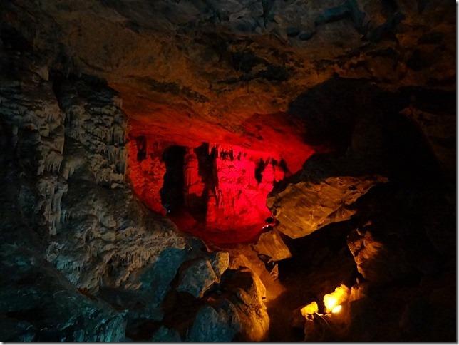Cango_Caves (49)