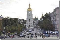 08-22 1 Kiev 17801 800X  cathedrale sainte Sophie
