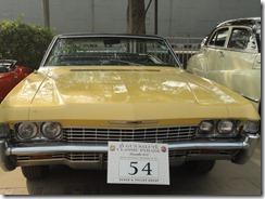 DSC05959