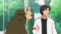 [Doremi-Oyatsu] Ginga e Kickoff!! - 11 (1280x720 x264 AAC) [FFFAE81E].mkv_snapshot_07.42_[2012.06.24_21.08.30]