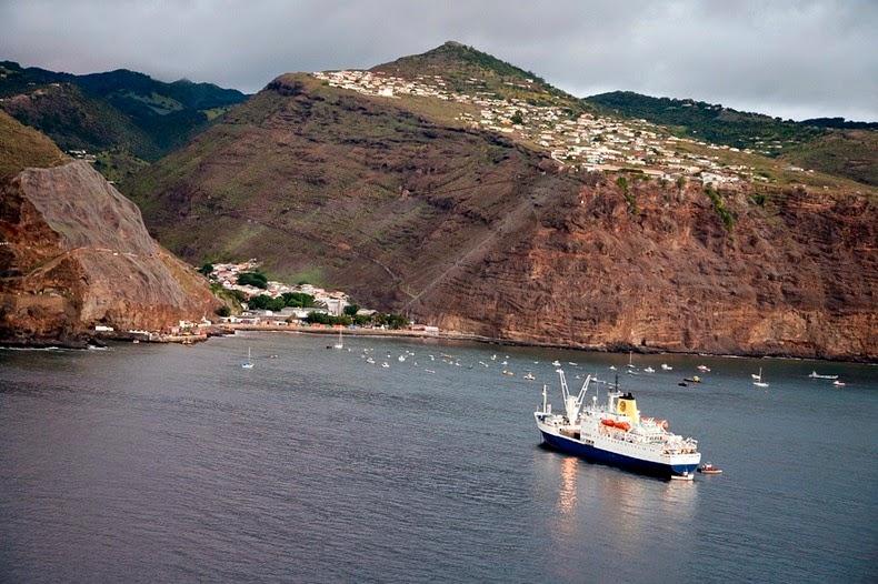 saint-helena-island-2