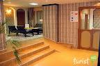 Фото 8 Olymp Hotel