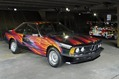 BMW-Art-Car-Collection-9