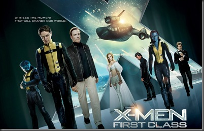 X-Men-First-Class_1280x800