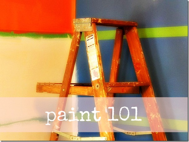 paint_tips_how_to_paint_walls