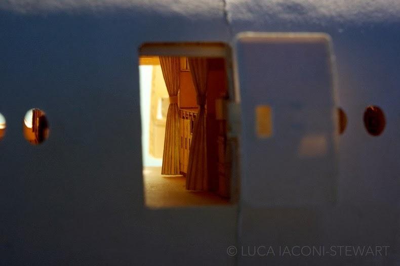 boeing-777-model-17