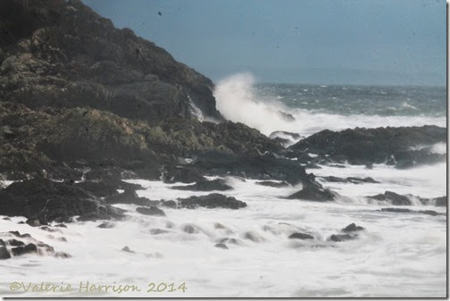 21-stormy-sea