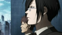 [Commie] Psycho-Pass - 13 [F5384328].mkv_snapshot_18.58_[2013.01.18_21.18.51]