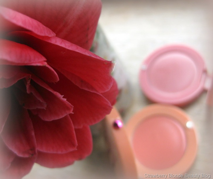 Bourjois-cream-blush