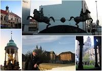 Magdeburg.jpg